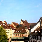 Nuremburg, Germany by aRj Photo