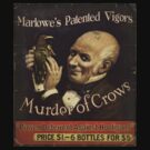 Bioshock Vigors - Marlowe's Murder of Crows by AReliableSource