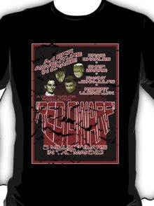 Red Dwarf. T-Shirt