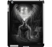 Light Guides in the Studio iPad Case/Skin