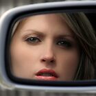 Rearview by expressit