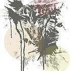 Rebel Kitty Reloaded by LeadPoison