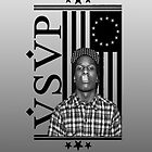 a$ap by ihsbsllc
