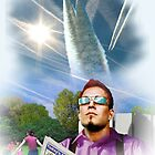 Chemtrails by Delights