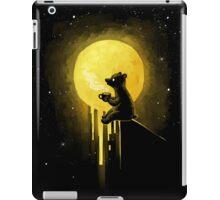 Honeymoon iPad Case/Skin