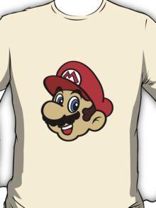 MARIO! T-Shirt