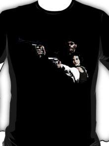 Léon T-Shirt