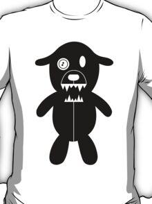 Buster-kun T-Shirt