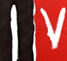 Viva Paint  Sticker
