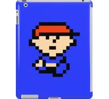 Ninten iPad Case/Skin