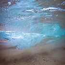 UnderWave by ExclusiveSmeg