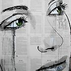 momentary bliss by Loui  Jover