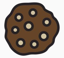 Cookie by Style-O-Mat