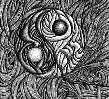 knots by David tz