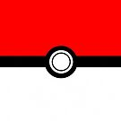 Pokeball Cover by pascalin99