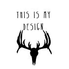 Hannibal - This Is My Design by Jesslalala