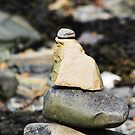 Rock Balancing 4 by takoda93