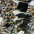 Rock Balancing 7 by takoda93