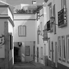 Algarve street 1 by TheWanderer27