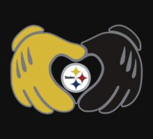 steelers by mamacu