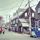 Rockport Massachusetts by jedesigns