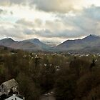 Keswick by katieholliday