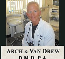 Dental Clinics in NJ - archvandrew.com by Samismith003