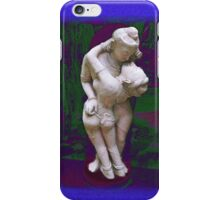 The Kiss * iPhone Case/Skin