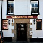 Tolcarne Inn, Penzance by rsangsterkelly
