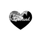 Cleveland Love by The RealDealBeal
