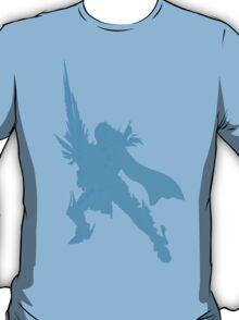 Siegfried III T-Shirt