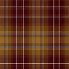 02401 DuPage County, Illinois District Tartan Fabric Print Iphone Case by Detnecs2013