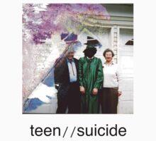 teen suicide dc snuff film by SideYrOn