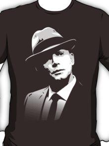 Remember September [Spoiler Free Variant] T-Shirt