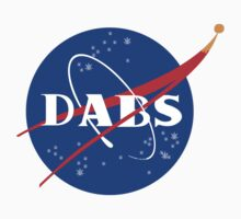 DABS - out of this world  by mouseman