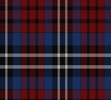 02406 Erie County, New York E-fficial Fashion Tartan Fabric Print Iphone Case by Detnecs2013