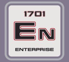 Element of Enterprise by justinglen75