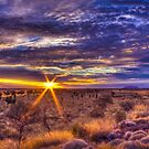 Good Morning Australia by Dean Cunningham by PhotoCo-Op