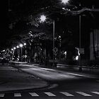 Richards St. by ZWC Photography