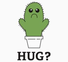 Hug? by BrightDesign