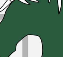 Anime - Military Police Sticker