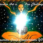"""Celebrate"" Challenge Winner Banner by Lotus0104"
