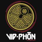 Blade Runner- VidPhon by MetroKab