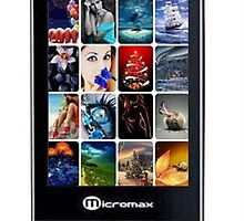 Micromax X78 Review by seema0016
