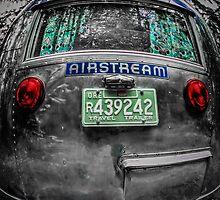 AirBall by Steve Walser