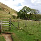 Peak District #1 by SweetLemon