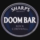 Sharps Doom Bar by PFostCSY
