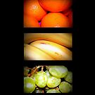 5 A Day by lisa1970