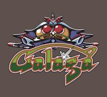 Galaga Kids Clothes
