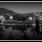 Bridge 2012 by lifewith4